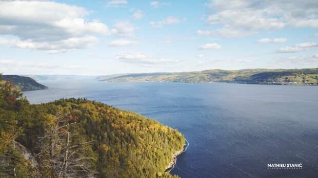 Видео: 25 странных фактов о Канаде, доказывающих, что это интереснейшая страна