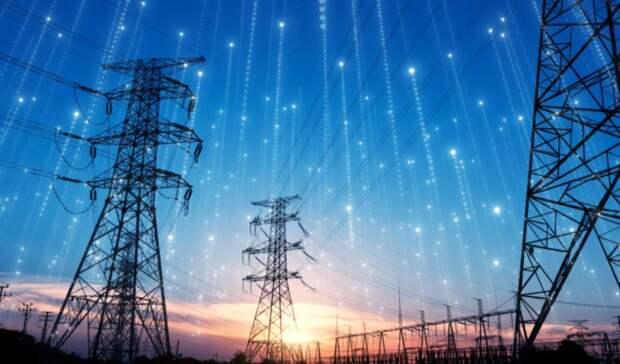 ИИ, дроны, цифровые двойники: топ-5 инноваций для энергетического сектора