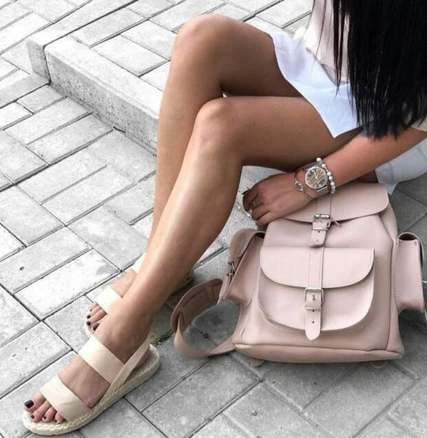 Идеальная обувь - самые стильные женские модели лета 2019