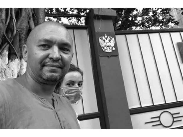 Как Россия спасает сограждан, застрявших за рубежом из-за коронавируса
