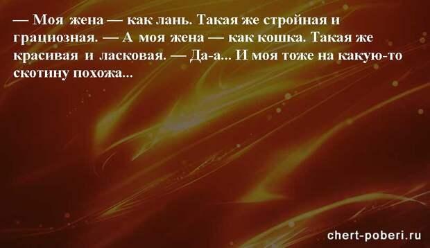 Самые смешные анекдоты ежедневная подборка chert-poberi-anekdoty-chert-poberi-anekdoty-16540230082020-16 картинка chert-poberi-anekdoty-16540230082020-16