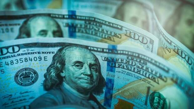 National Interest: МВФ нарушает свои обязательства перед мировым сообществом