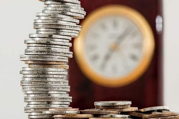 Эксперты рассказали, когда в РФ повысятся ставки по вкладам