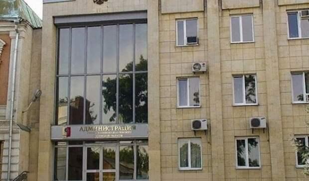 Семь человек претендуют на пост мэра Каменска-Шахтинского