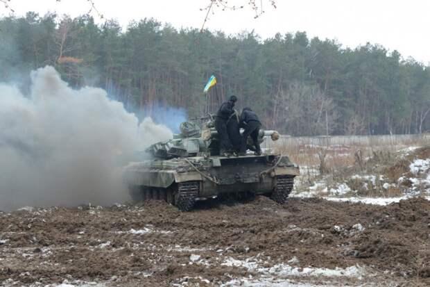 «Мы не были готовы к такому»: журналист из Франции рассказал про ложь западных СМИ о Донбассе