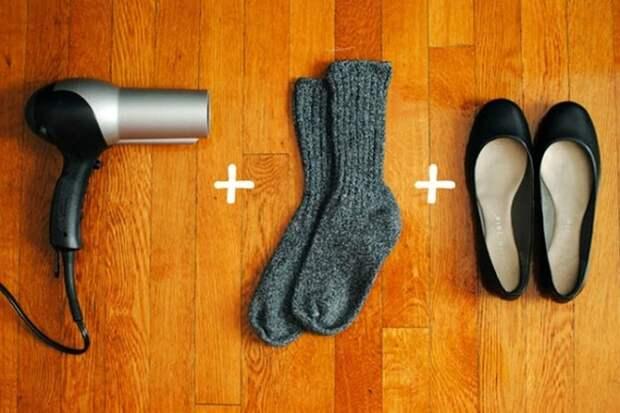 15 вещей, которые вы продолжаете делать неправильно, + как нужно
