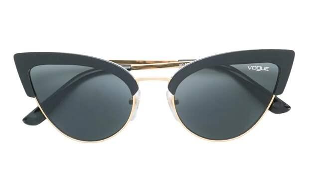 Очки Vogue Eyewear, цена: 8 000 руб.