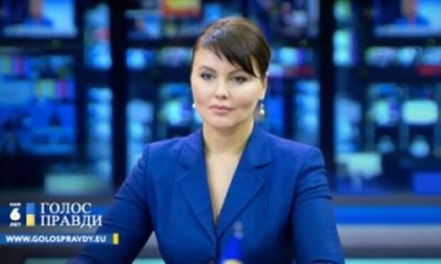 Экс-глава МИД Приднестровья: Российские миротворцы охраняют мир в регионе