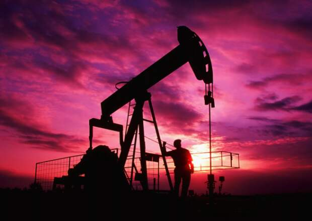 Цены на нефть до 2025 года будут в диапазоне $50-75 - проект генсхемы нефтяной отрасли