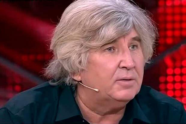 Вдовец Валентины Легкоступовой заявил о нарушении родней ее воли