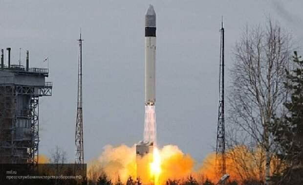 Вторая жизнь «Рокота»: Россия запускает производство новой ракеты-носителя без Украины