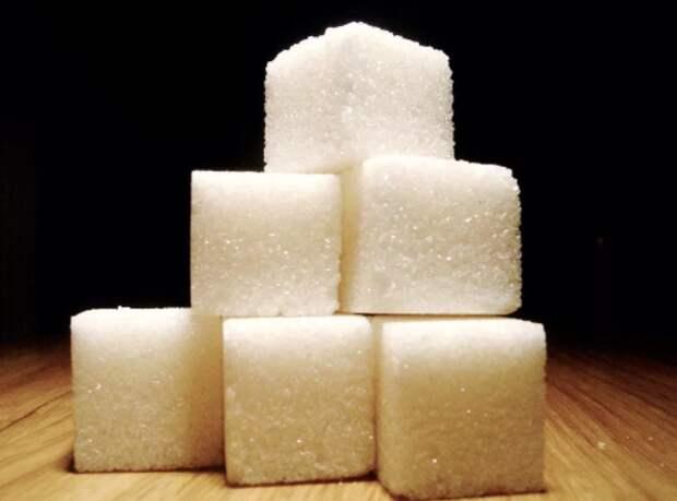Ситуация на российском рынке сахара стабильна - Минсельхоз