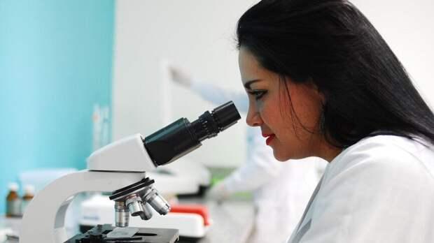 Украинские ученые разрабатывают вакцину от COVID-19 на дрожжах
