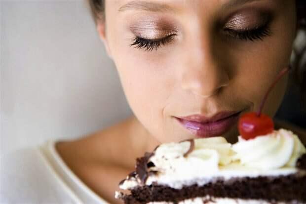 Мой жир — моя броня: 3 психологические причины излишней полноты