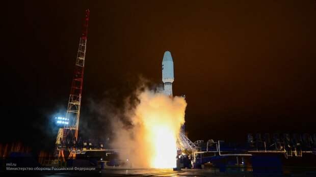 Роскосмос назвал стоимость полета на МКС для двух японских туристов