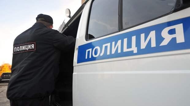 В Приморье четыре дня искали сбежавших из дома школьниц