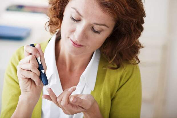 Чем опасно обезвоживание и симптомы, под которыми оно может маскироваться