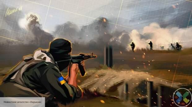 «Устроили охоту на жителей Донбасса»: в Зайцево поделились подробностями обстрела ВСУ