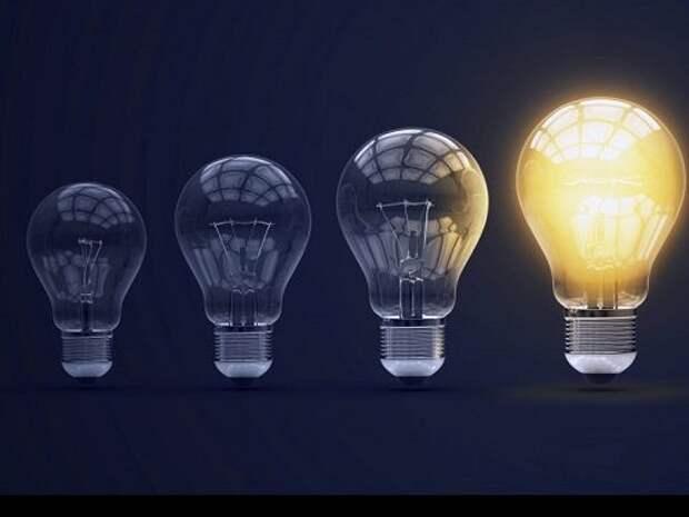 3 эффективных способа зарядиться энергией и изменить жизнь к лучшему