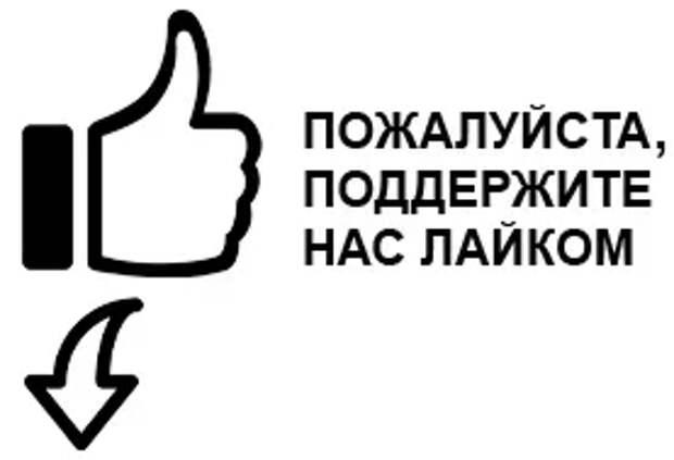 О чем молчит Юлия Пересильд: Тайны музы и матери детей режиссера Алексея Учителя