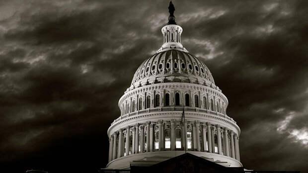 США остаются для мира «главной угрозой демократии»