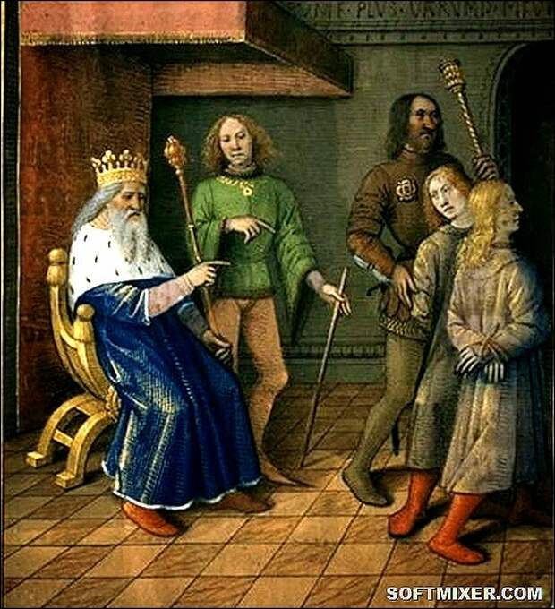 2.iudeyskie.voini.jean.fouquet.1420.kaznit.dvuh.si(2)