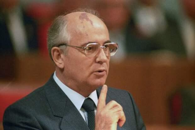 От Ивана Грозного до наших дней: Как государство в России боролось с алкоголизмом