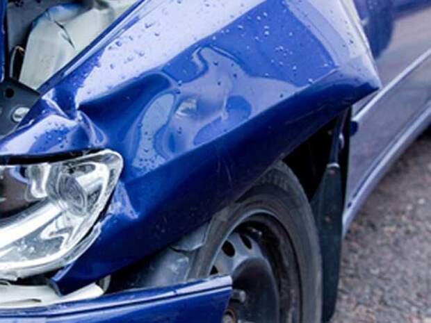 Что делать, если виновник аварии уезжает с места ДТП