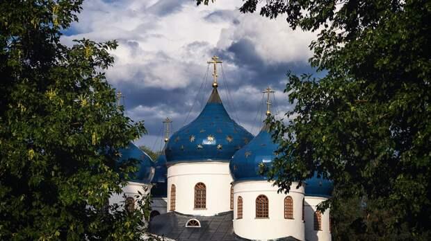 Новосибирский Люцифер потребовал у РПЦ 666 рублей за очернение имени