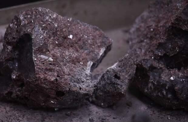 Видео: Откуда берется бамбуковая соль, и почему один ее килограмм дороже $200