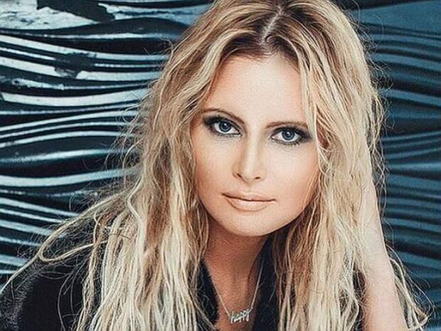 «У самой рыльце в пушку»: Дана Борисова обрушилась на Татьяну Буланову, назвавшую жертв харрасмента проститутками