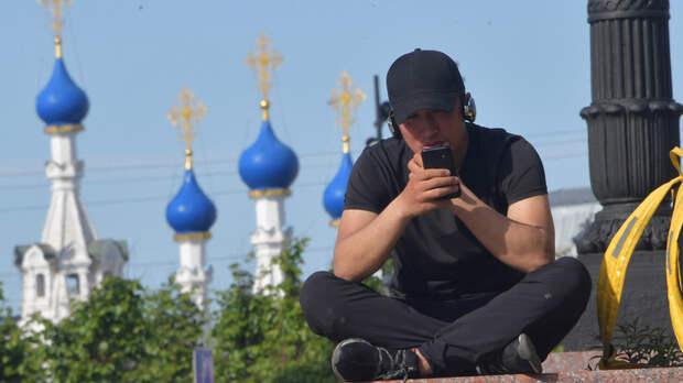 Это будет дешевле и быстрее: Делягин рассказал, кто занимается истреблением коренного населения России