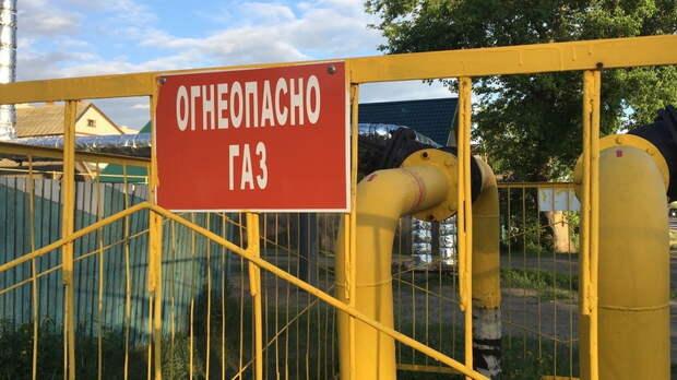 Поселок Домбай обещают газифицировать к100-летию Карачаево-Черкесии