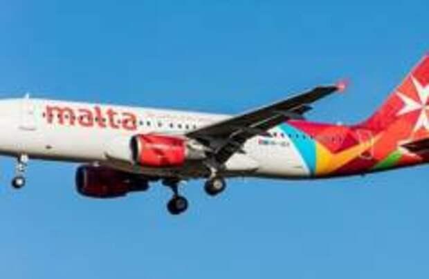 Авиакомпания Malta Air объявила о запуске новых маршрутов