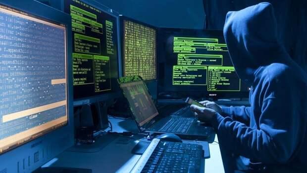 СМИ сообщили о взломе Минфина США «русскими хакерами»