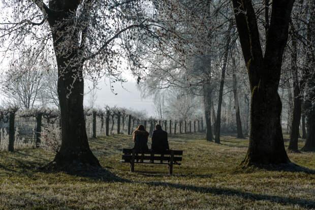 Untitled by Senay Erkmen on 500px.com