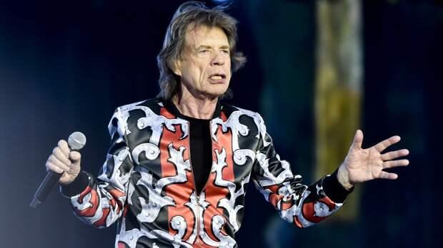 Фанаты смогут посмотреть видеоверсию концерта The Rolling Stones на пляже Копакабана