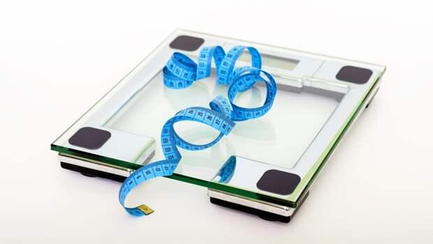 Эндокринолог Павлова рассказала о полезной жировой ткани