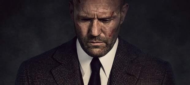 «Гнев человеческий»: Как Гай Ричи мастерски лукавит в своем новом фильме