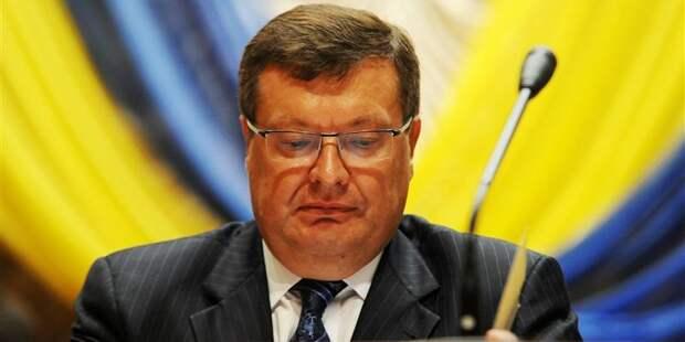 На канале Медведчука обещают возвращение Крыма в состав Украины