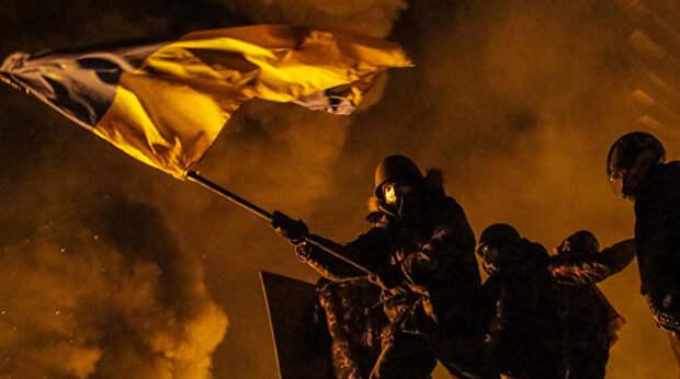 Надоела Украина? Ежедневное «иди и смотри»