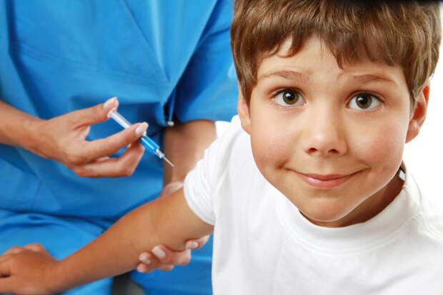 Картинки по запросу прививки