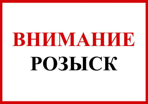 Внимание! В Севастополе пропала девушка!