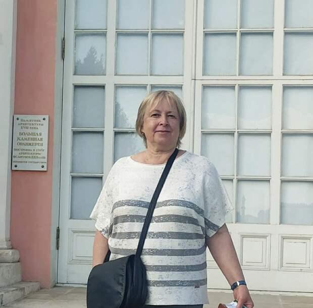 Что российские бабушки (и не только) вяжут и продают в интернете