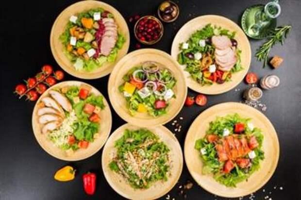 Food.ru