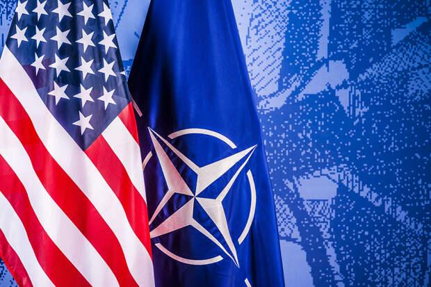 Белый дом: двери НАТО должны быть открыты для новых членов