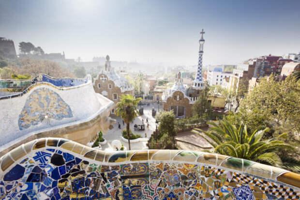 С 12 мая Испания снова начнет выдавать визы российс...