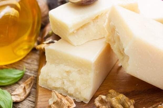 10 удивительных способов использовать сливочное масло дома