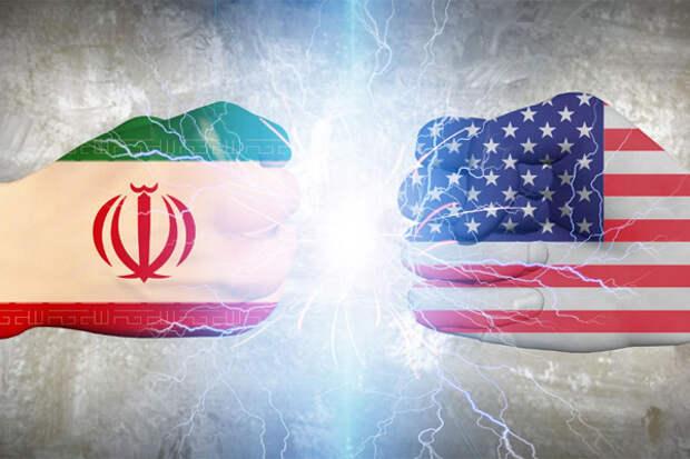 Рынок нефти остро реагирует на обновление иранской ядерной сделки