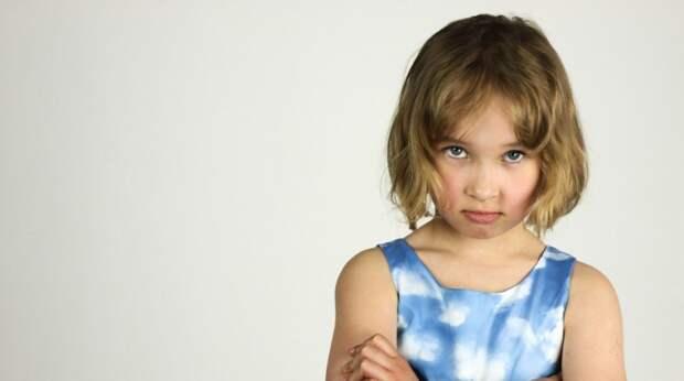 Почему мы на самом деле злимся: реальные причины